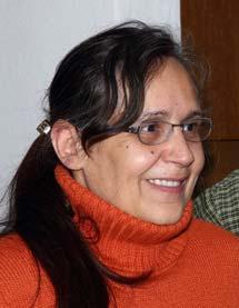 Alice Siegrist