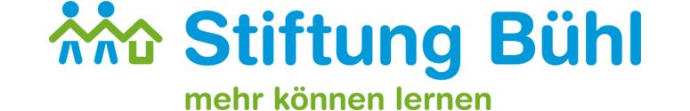 Stiftung Bühl Wädenswil